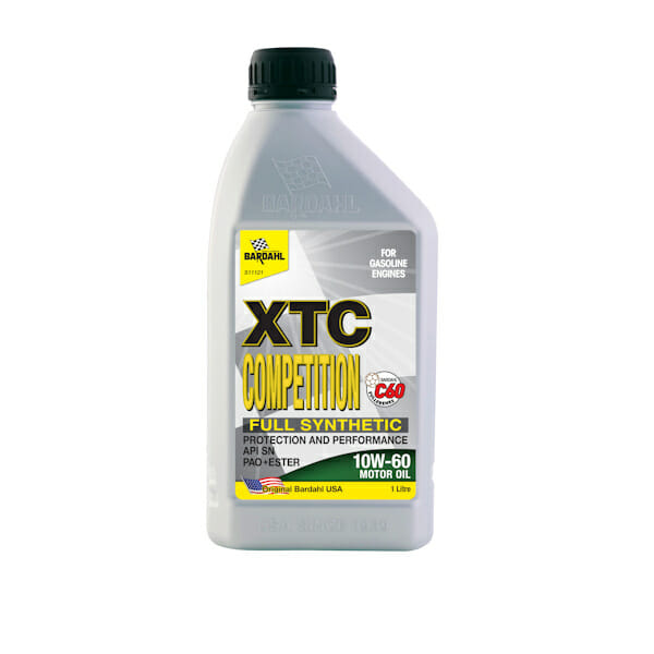 1L_XTC COMPETITION-10W-60-1