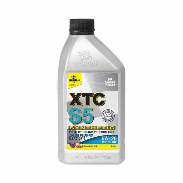 1L_XTC_S5_5W-20_SN-PLUS-RC