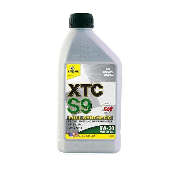 1L_XTC S9_0W-30-1